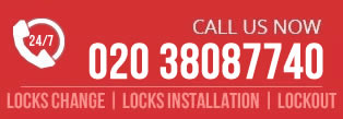 contact details Willesden locksmith 020 3808 7740