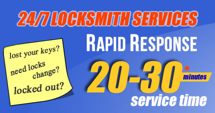 Mobile Willesden Locksmiths